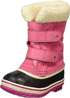 Sorel 1964 Pac Strap-K Snow Boot