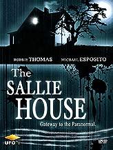 Best sallie house movie Reviews