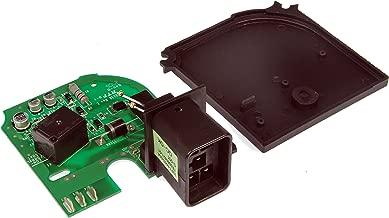 DishyKooker Marine Starter Tilt//Trim Relay Solenoid 89-818864T 89-846070 89-94318 89-96158 Car Auto