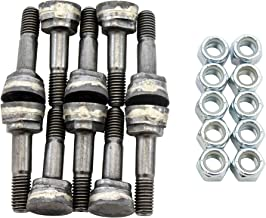 1100 series steel