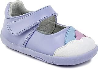 pediped Kids' Dorothy First Walker Shoe