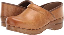 9c7f2a83265f Brown Clogs   Mules + FREE SHIPPING