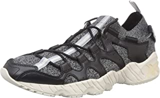 ASICS Men's Gel-mai Knit Sneakers