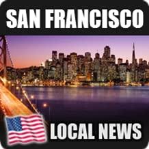 San Francisco Local News