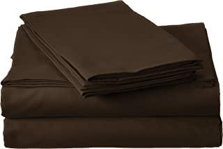 brown sheets full