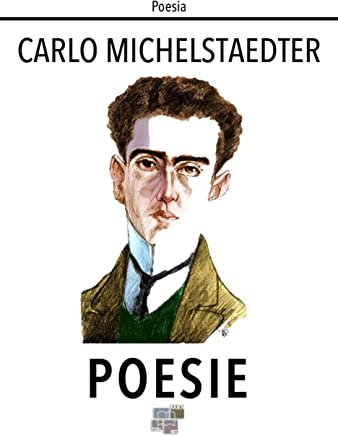 Poesie (Poesia)