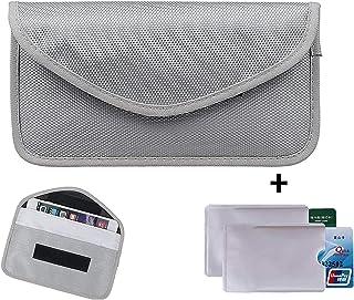 Suchergebnis Auf Für Kreditkartenhülle Handys Zubehör Elektronik Foto
