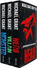 Best michael monsoor book Reviews