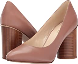 Nine West Cardya