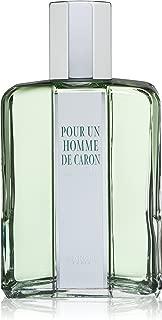 Best parfums caron pour homme Reviews
