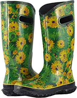 Bogs Rainboot Living Garden