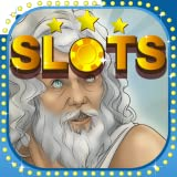 Play Slots Online For Real Money : Zeus Edition - Best New Top Slot Machine Of Fun