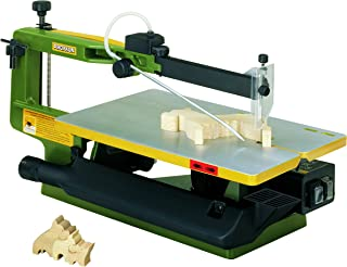 Best professional scroll saw Reviews