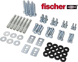 40//50 65//75 Betonverst/ärkungsnetz-Abstandshalter f/ür Beton 90//100 mm