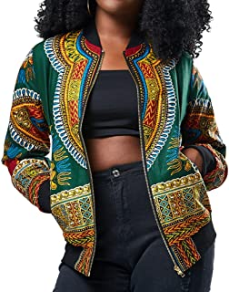 4a11882bd1c Amazon.com  african fashion - Clothing   Women  Clothing
