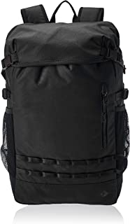 Converse unisex-adult Poly Color Toploader Backpack