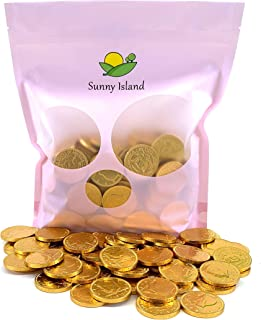 Best chocolate island 2 Reviews