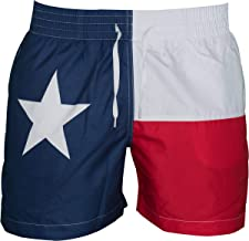 texas bathing suit