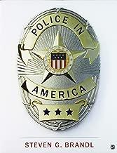 BUNDLE: Brandl, Police in America + Brandl, Police in America Interactive eBook