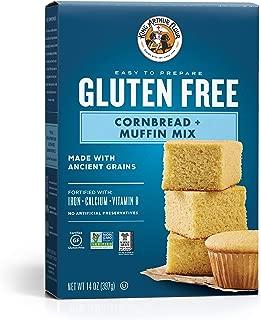 Best king arthur flour easy pumpkin bread Reviews