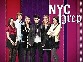 Best nyc prep season 2 Reviews