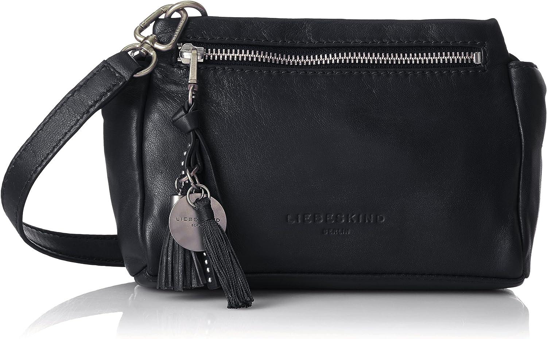 Liebeskind Berlin Women's Corinto Mamoun Bag Organiser