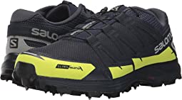 Salomon - Speedspike CS