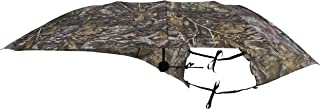 Allen Company Camo Hunting Treestand Umbrella, 57 inches...