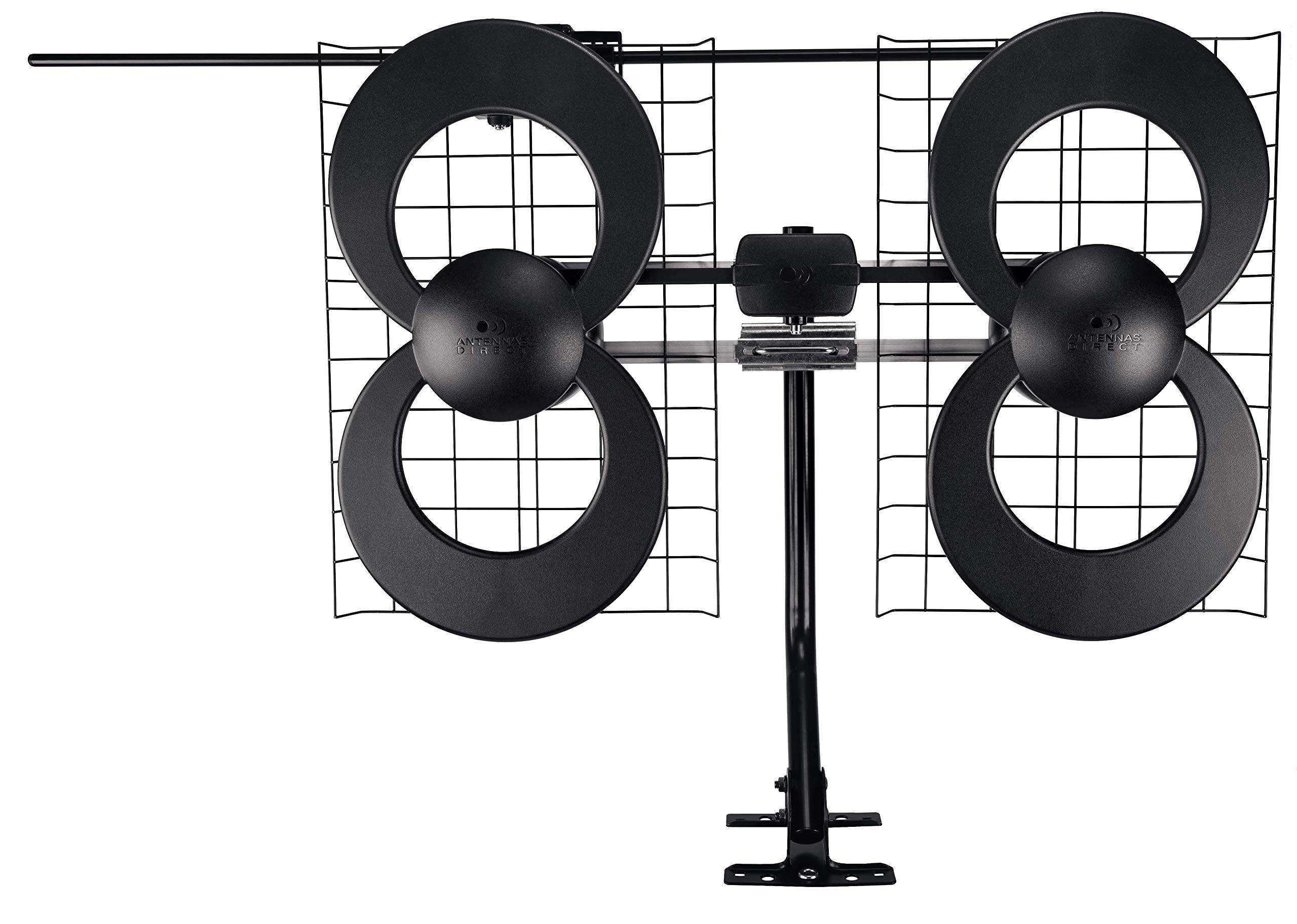 ClearStream Indoor Outdoor Antenna Mount