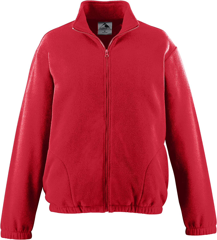 Augusta Sportswear Girls' 3541