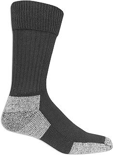 doctor scholl's socks