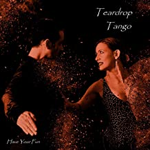 Best fun tango music Reviews