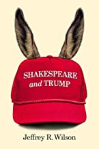 Shakespeare and Trump