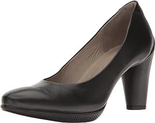 ECCO Sculptured 75, Women's Court Shoes