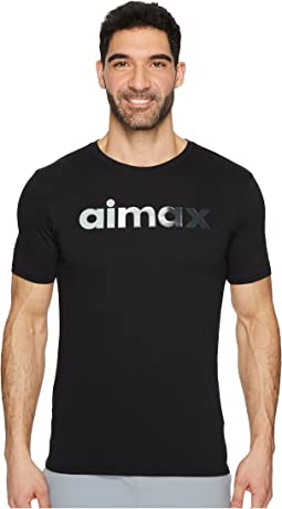 Sportswear Air Max T-Shirt