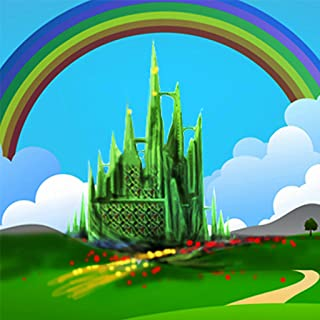 wizard of oz free coins