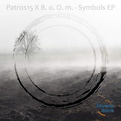 Symbols EP by B O O M  / Patros15 on Amazon Music - Amazon com