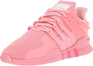 adidas Originals Women's EQT Support Adv Running Shoe