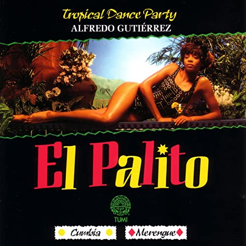787dfe76bb La Falda Cortita by Alfredo Gutierrez on Amazon Music - Amazon.com