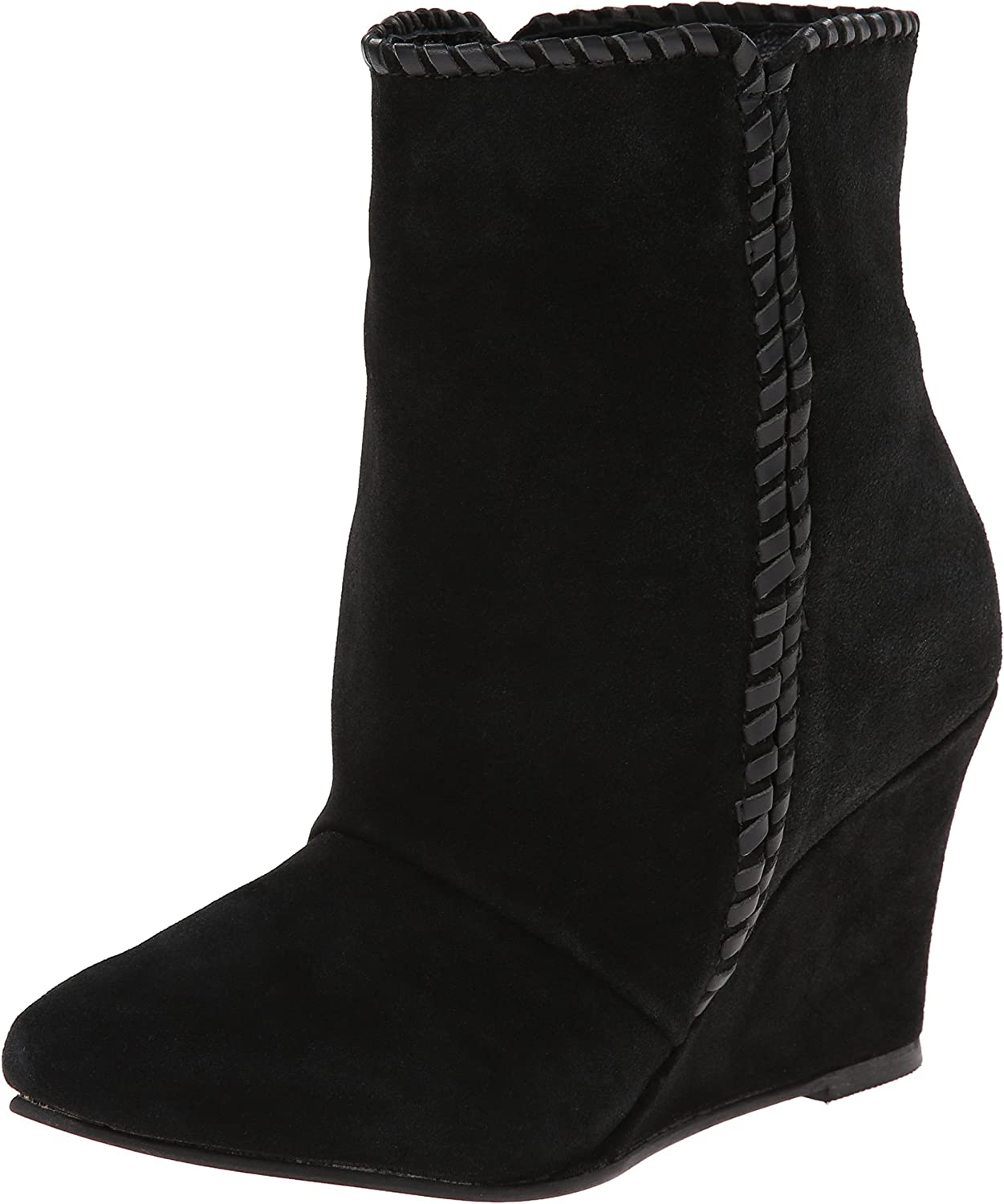 Charles by Charles David Women's Naya Boot Black