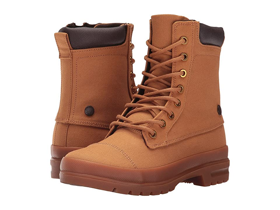 DC Amnesti TX (Wheat) Women