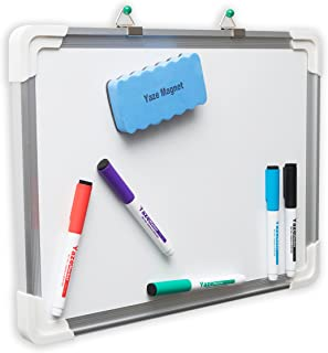 Best whiteboard wall for office Reviews