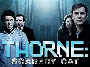 thorne series