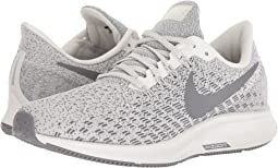 Nike air pegasus 27 gtx dark grey anthracite  460ad0897f35