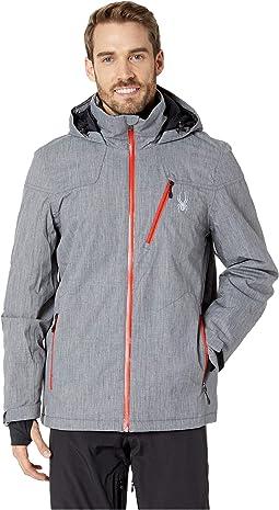 Traveler Jacket