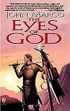 The Eyes of God (Bronze Knight)