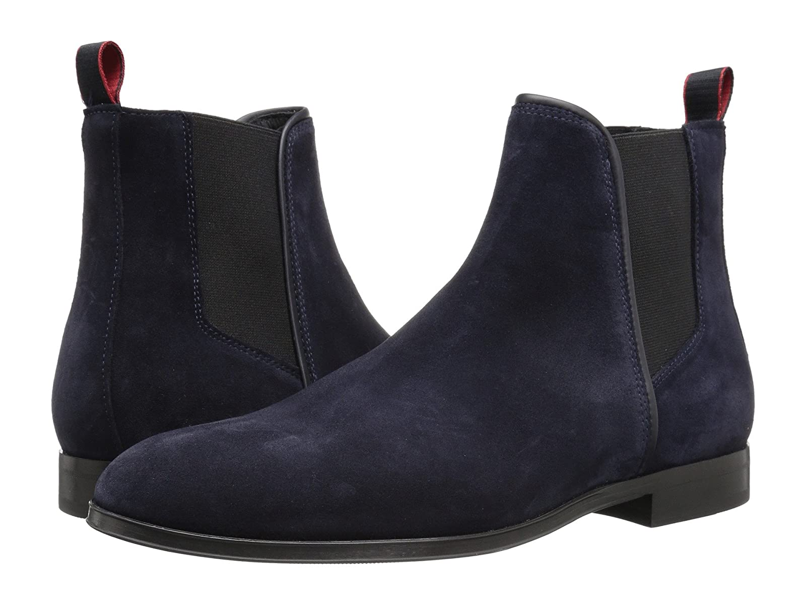 BOSS Hugo Boss Boheme Chelsea Boot Casual by HUGOSelling fashionable and eye-catching shoes
