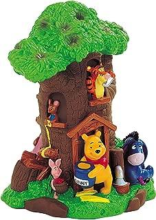 Best winnie the pooh piggy bank Reviews