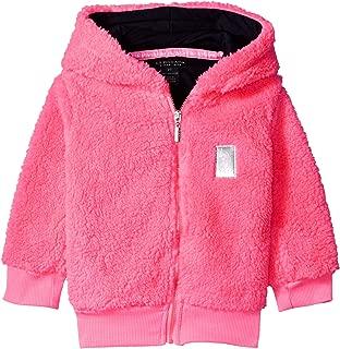 Best pink polo hoodie Reviews