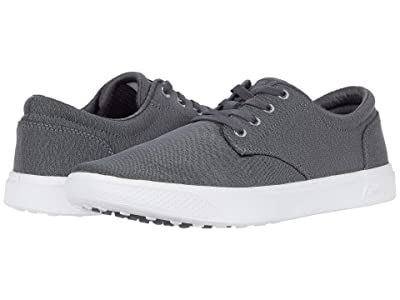 TravisMathew The Wild Card (Grey) Men